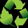 ethik-environnement